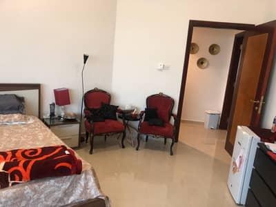 فلیٹ 1 غرفة نوم للبيع في عجمان الصناعية، عجمان - شقة في عجمان الصناعية 1 عجمان الصناعية 1 غرف 595000 درهم - 4671123