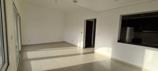 3 Bedroom Villa for Rent in Serena, Dubai - Brand New | Semi-Detached | Pool View |