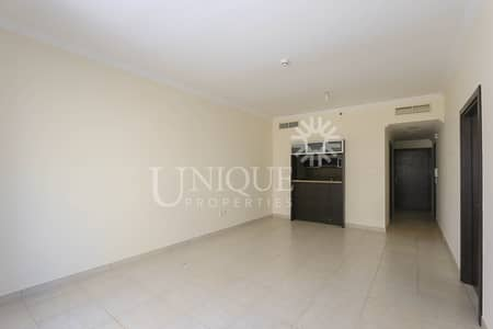 1 Bedroom Flat for Rent in Dubai Marina, Dubai - Low Floor