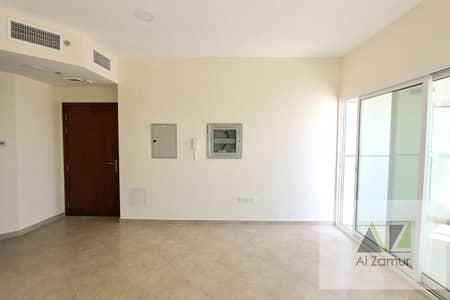 شقة 3 غرف نوم للايجار في أبراج بحيرات الجميرا، دبي - Amazing 3BR in JLT - best price | 2 parking slots
