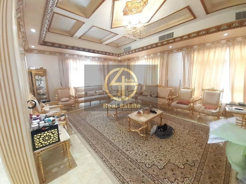 51 #Zero Transfer Fees!Luxurious Incredible 2 Villa/ Elegant Design