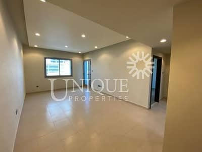 1 Bedroom Apartment for Rent in Dubai Marina, Dubai - Marina View
