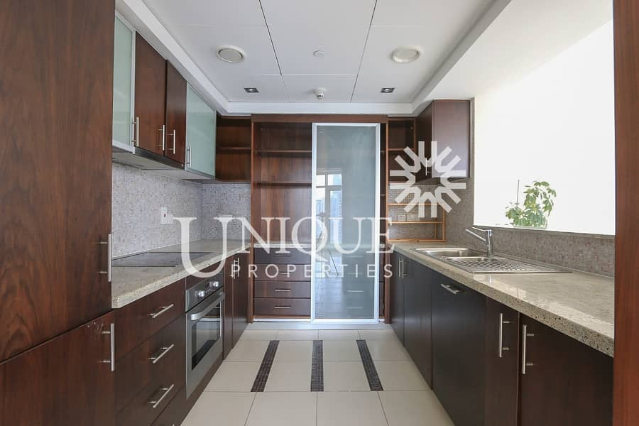 11 Marina View | Vacant 20th June | Well Kept
