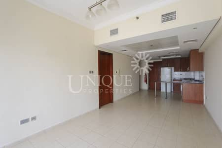 1 Bedroom Apartment for Rent in Jumeirah Lake Towers (JLT), Dubai - Multiple Chqs | Well Maintained | Ready To Move