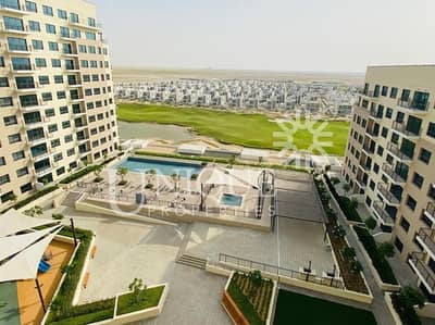 2 Bedroom Flat for Rent in Dubai South, Dubai - Brand New