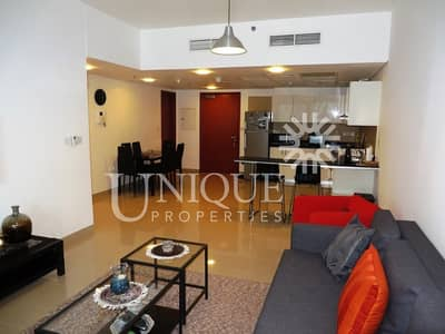 1 Bedroom Apartment for Rent in DIFC, Dubai - Very Spacious 1Bed