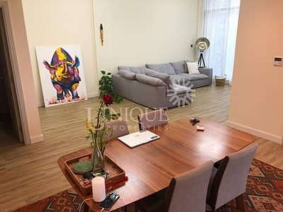 Large 2 bedroom apartment available for sale