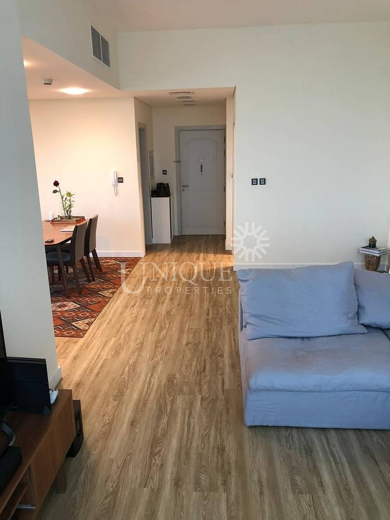 15 Large 2 bedroom apartment available for sale