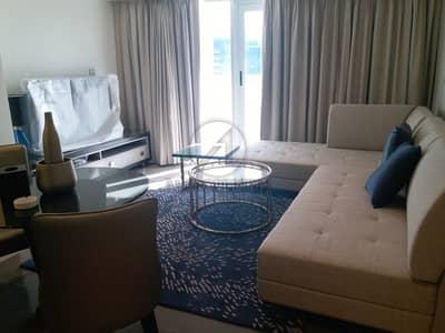 1 Bedroom Flat for Rent in Business Bay, Dubai - 1 Bedroom