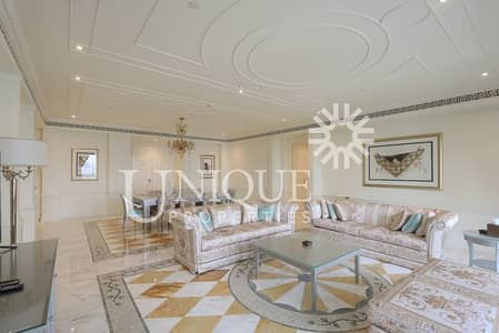 Exclusive Listing
