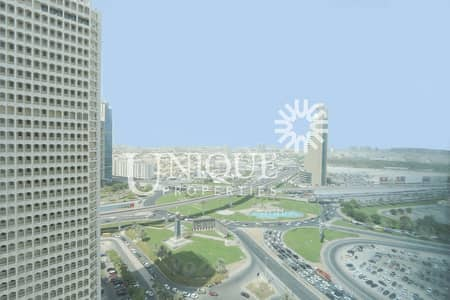 3 Bedroom Apartment for Sale in World Trade Centre, Dubai - Duplex 3 Beds + M | World Trade Centre | 2.8 M