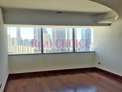 Bills Included|Vacant and ready to move in 2BR