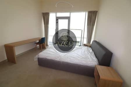1 Bedroom Flat for Rent in Al Furjan, Dubai - GORGEOUS UNIT | SIGNATURE STYLE | INVEST NOW