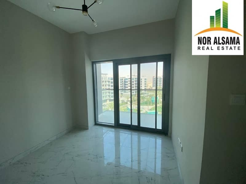 BEST OFFER..!!BRAND NEW 2BEDROOM WITH SWIMMING POOL AND GYM MAG5 JUST 32000