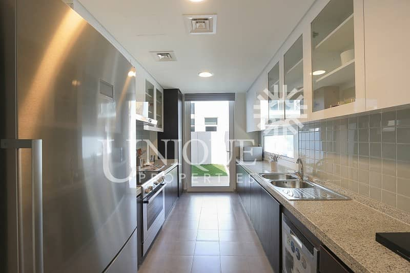 2 Exclusive   Arabella 2   3 Beds + M    Middle