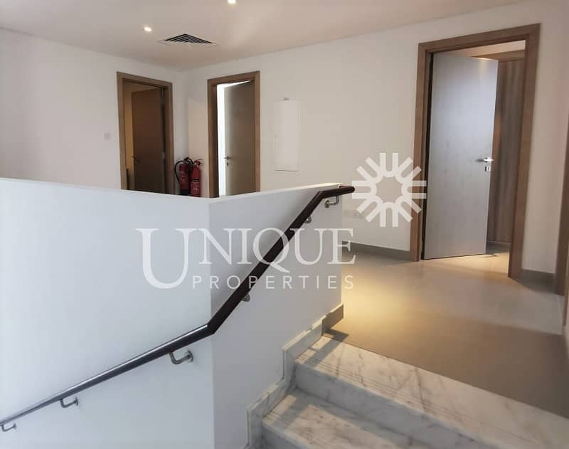 14 Exclusive   Arabella 2   3 Beds + M    Middle