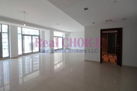 3 Bedroom Villa for Sale in Dubai Marina, Dubai - Exclusive Rare Cheapest Large Bright Rented