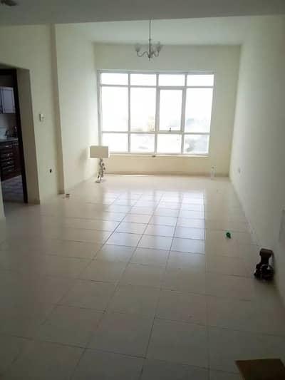 فلیٹ 1 غرفة نوم للبيع في جاردن سيتي، عجمان - شقة في أبراج اليوسفي جاردن سيتي 1 غرف 160000 درهم - 4671253