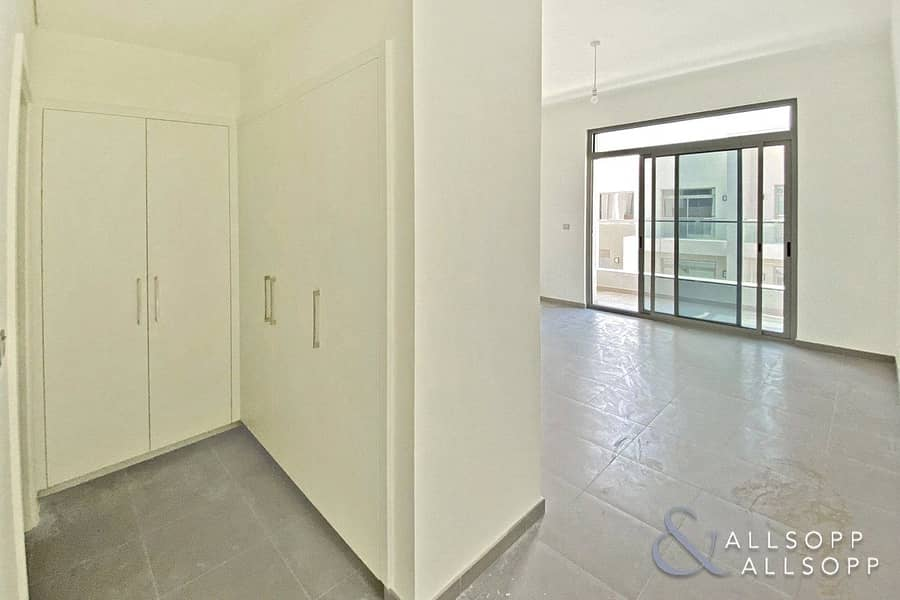 2 Available Now | Brand New | 3 Bed + Maids