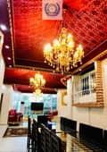 26 Elegant ! 4 Master Bedrooms Villa With Outside Kitchen Al Falaj@AED130k