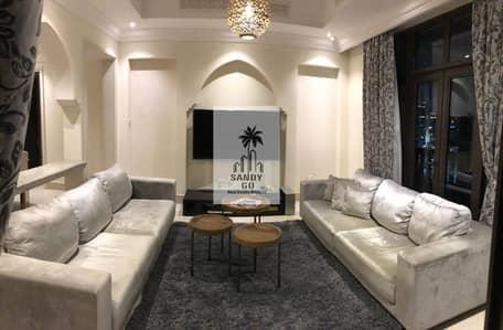 فلیٹ 2 غرفة نوم للبيع في المدينة القديمة، دبي - Best Maintained I Good Location I 2 BR