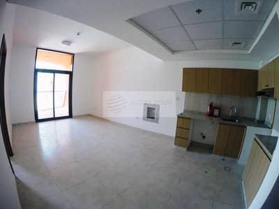Brand New| Spacious 1BR Apartment| Binghatti Stars