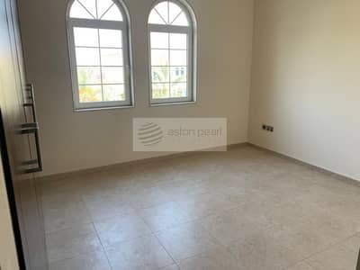فیلا 3 غرف نوم للايجار في جميرا بارك، دبي - Ready To Move in|Maintained 3BR Legacy Small Villa