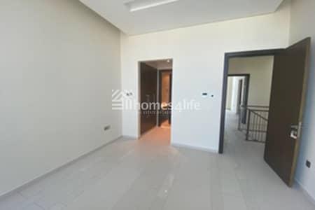 Vacant Modern Style 3 bedroom Villa