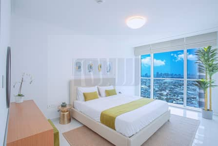Fully Furnished Premium Quality Apartment