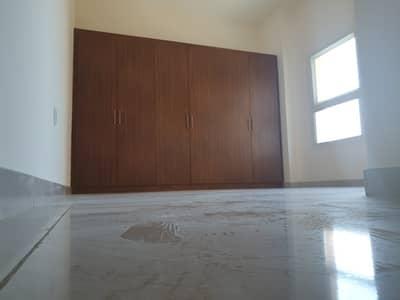 2 Bedroom Flat for Rent in Nad Al Hamar, Dubai - LOOK!!! Brand New Building! 2 B/R with Parking | NAD AL HAMAR