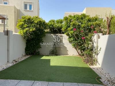 فیلا 3 غرف نوم للايجار في الريف، أبوظبي - Perfect Deal | Vacant Now | Stunning Location