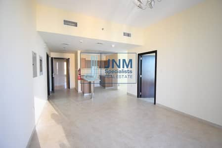 Stunning Fully Furnished 2 Beds | High Floor