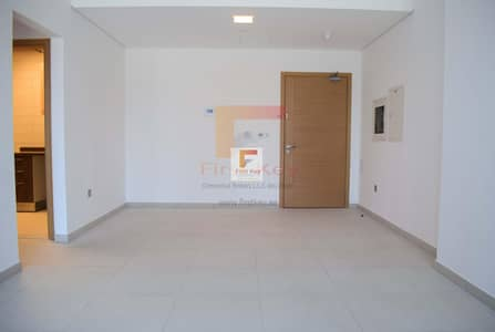 1 Bedroom Flat for Rent in Corniche Area, Abu Dhabi - Big Layout 1BR apt Ready to Move In | For Rent