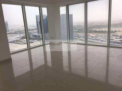 فلیٹ 2 غرفة نوم للايجار في الخليج التجاري، دبي - AC / Gas Free | Spacious 2BR | Canal and Burj View