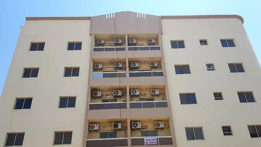 1 Bedroom Flat for Rent in Al Nuaimiya, Ajman - ONE MONTH FREE!!! 1 bedroom for rent in Al Nuamiya