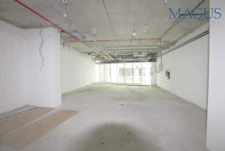 محل تجاري  للبيع في دبي مارينا، دبي - HOT DEAL! | Shop Facing Marina  |