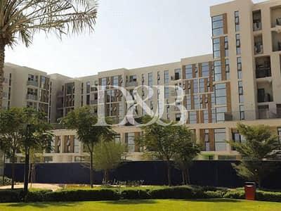 شقة 2 غرفة نوم للبيع في مدن، دبي - Pay 20% & Move In | Available Post Handover PP