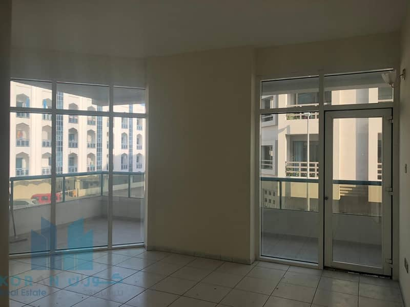 2 ELEGANTLY DESIGNED APARTMENT LOCATED IN BUR DUBAI AT 105 K