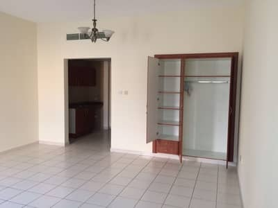 Studio for Sale in International City, Dubai - INVESTOR PRICE VACANT STUDIO FOR SALE 200K
