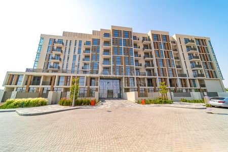 شقة 2 غرفة نوم للبيع في مدن، دبي - REDUCED PRICE| SPACIOUS 2BR| A MUST SEE