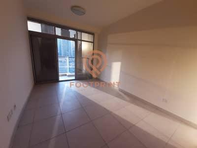 1 Bedroom Flat for Rent in Jumeirah Lake Towers (JLT), Dubai - Full Lake View, 1 bedroom, Global Lake View, Close to Metro