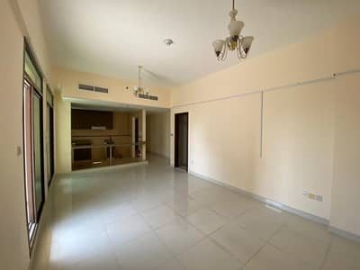 Studio for Rent in Culture Village, Dubai - Spacious Studio in Al Jaddaf Near Metro Station