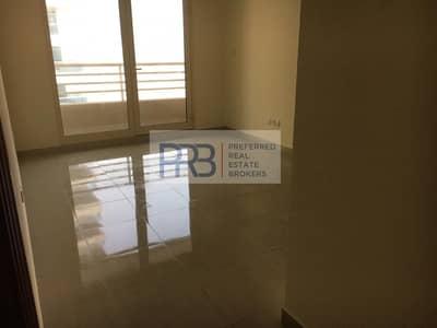 1 Bedroom Flat for Sale in Dubai Marina, Dubai - 1 Bedroom / Manchester Tower Marina /For Sale