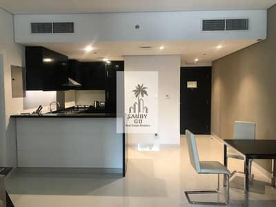 1 Bedroom Flat for Sale in Business Bay, Dubai - Rare Deal I 1 BR I Maison Cour Jardine