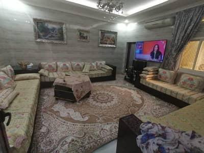 فیلا 3 غرف نوم للبيع في الناصرية، الشارقة - للبيع فيلا في الناصرية الشارقة ( 695 الف)