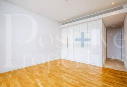 1 Bedroom Flat for Sale in Bluewaters Island, Dubai - SEA VIEW | MOTIVATED SELLER | LARGEST LAYOUT