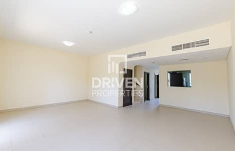 3 Bedroom Townhouse for Sale in International City, Dubai - Amazing Back to Back 3 Bedroom Townhouse