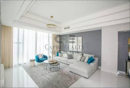 تاون هاوس 3 غرف نوم للبيع في دبي لاند، دبي - PAY IN 6 YEARS| 5 YEARS POST HANDOVER| MERAAS