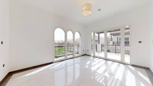 فیلا 4 غرف نوم للايجار في دبي لاند، دبي - No Commission   Exclusive community   Rent online