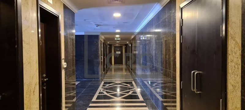 11 Fitted Office | Open Space | Al Quoz 1 |